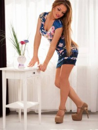 Escort in Prague | girls, prostitute, whore